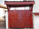 Порта - домът на майстора, Поповяне