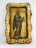 Евангелист Матей - икона